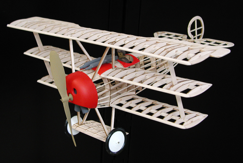 rc plane balsa wood plans with Fokkerdr 1triplane on Balsa Airplane Plans Free likewise Aviao Great Planes Dynaflite Gigante Super Decathlon Kit 89 Gpma0510 moreover Sell Yak54 300cc professional balsa wood rc airplane model manufactory 419680 additionally Flutterbug Cox 049 Speed 400 Rc Trainer Power Glider Kit Model Plane Balsa Laser Cut Kit Fmk Models 19 P in addition Cheap Laser Cut Plane Kit.