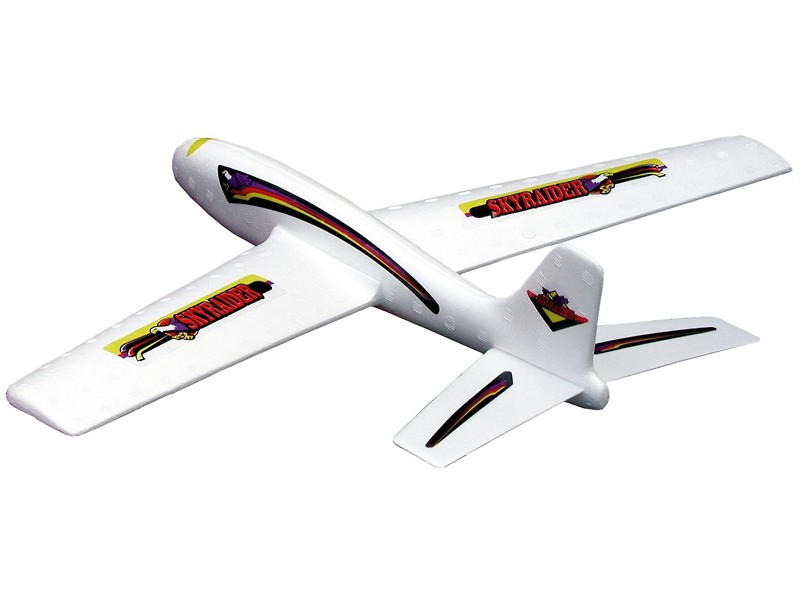 air hogs remote control airplane with Skyraider on 5pcs 33017 Remote Control Airplane besides Air Hogs Blue Navy Sharp Shooter Ch A together with Drunk 20girls additionally B00019DT6W also Rc Kite.