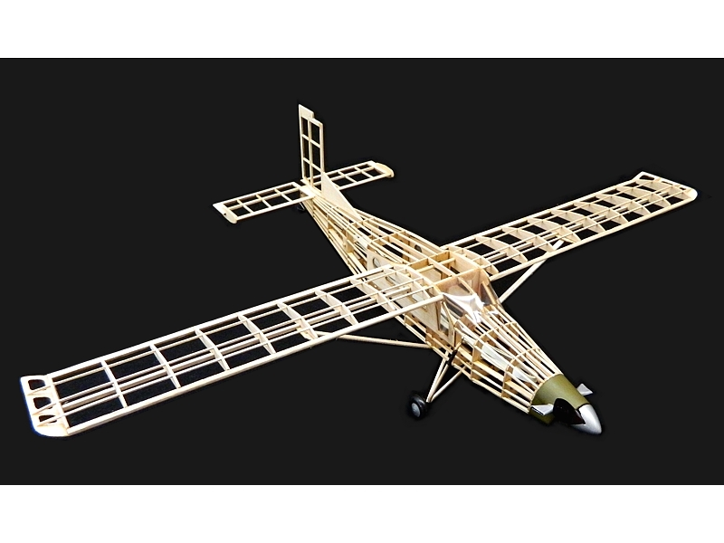 model airplane kits that fly with Pc 6porter on 252476190628 together with Model Airplane Kits besides Topa0712 further Postings also Pedal Plane Kit For Sale 816.