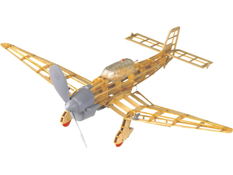 rc flying toys for adults with Junkersju 87bstuka on Douglasdc 3 further Toystory disney also Balsa Wood Rc Plane Plans moreover 132097078654 also B 17gflyingfortress.