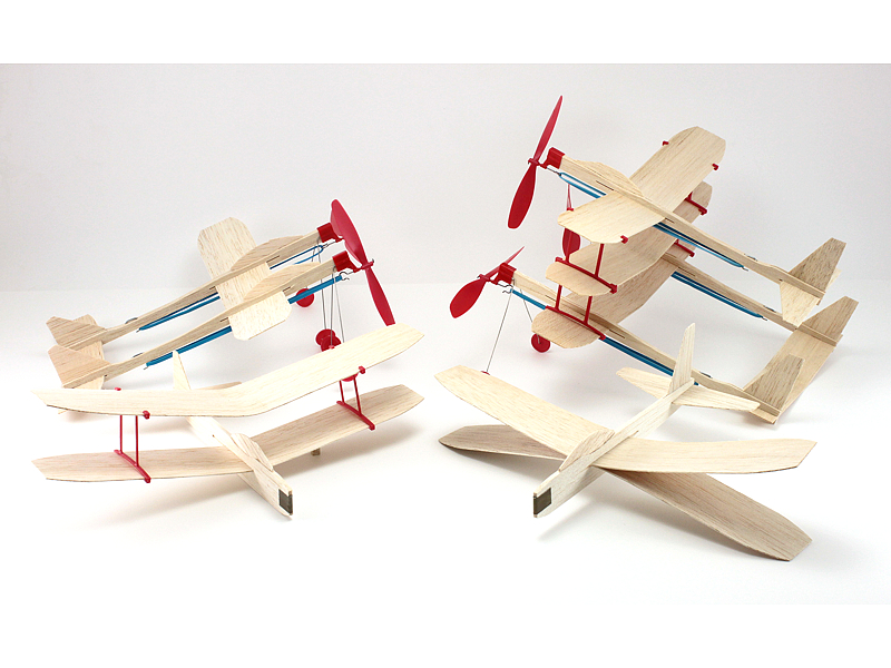 Build Your Own Toy Box Kit New Generation Woodworking