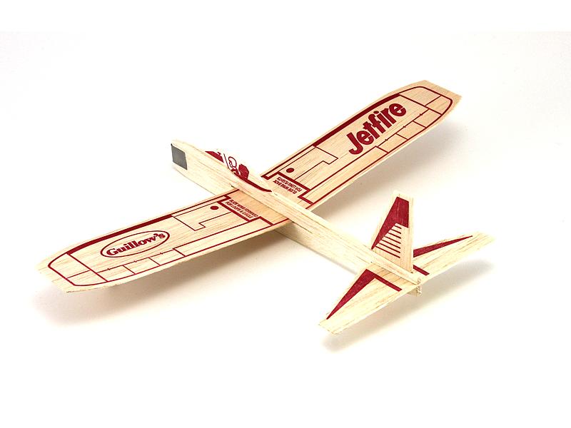 balsa glider previous in balsa airplanes motorplanes next in balsa ...