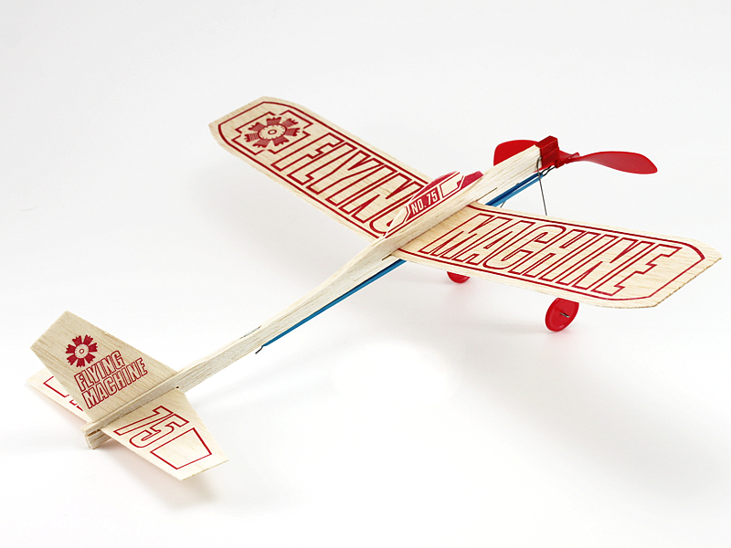 flying toy airplanes for adults with Flyingmachine on B009CIJ17E together with Wholesale Rubber Band Planes besides Airplane Dog Harness also Eco Friendly Airplanes Cars Green Toys moreover Airplane Coloring Pages.
