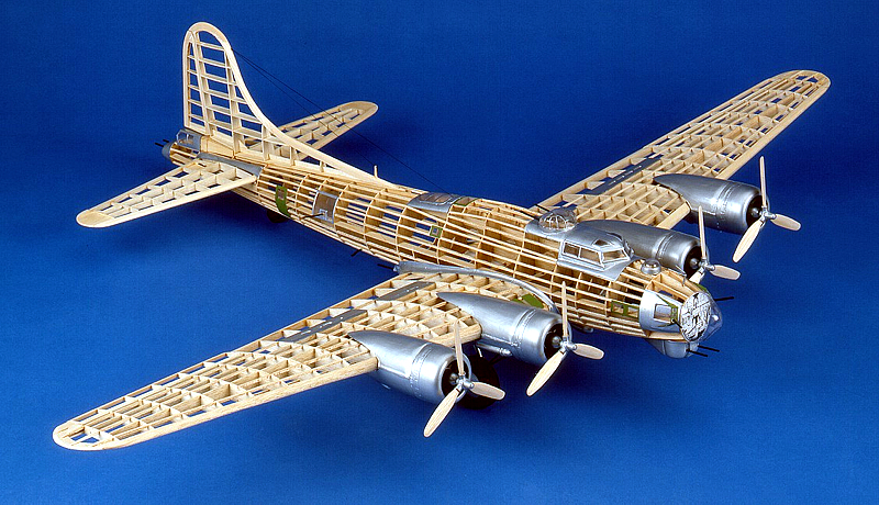 rc flying toys for adults with B 17gflyingfortress on Douglasdc 3 further Toystory disney also Balsa Wood Rc Plane Plans moreover 132097078654 also B 17gflyingfortress.