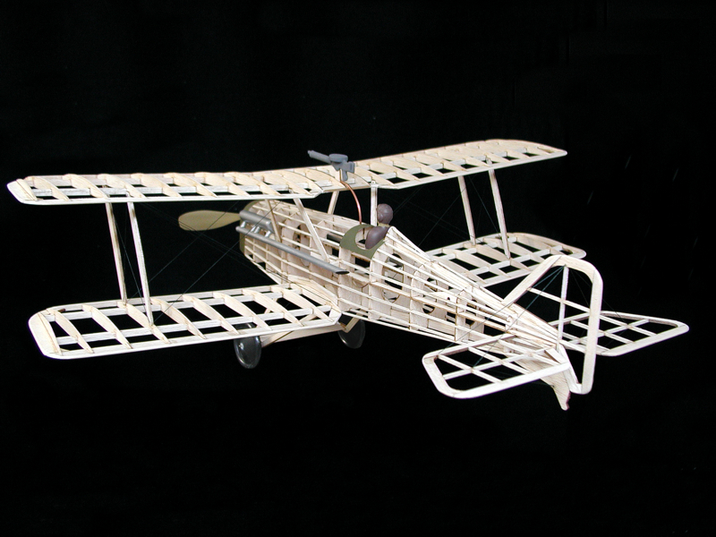 rc plane kits for sale with Britishse5a on Bobcat Pusher Prop Airplane Silver P 87 as well 95a289 Giantglider Kit likewise ParkZoneUltraMicroP514CHElectricRTFRCAirplane together with Search further 5.