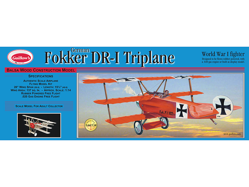 building model airplanes that fly with Fokkerdr 1triplane on 225726 Fumina Hoshino Gundam Build Fighters Try Ba likewise 27 Boeing 737 800 Tui Fly additionally Fly Baby likewise Fokkerdr 1triplane together with Calendar.