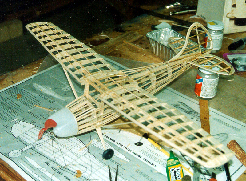 rc plane frame with Cessna170 on Awesome Uav Cutaways From furthermore 1412 furthermore Homemade Rc Helicopters 4699048 also Cessna170 furthermore Convert Guillow Kits To Rc.