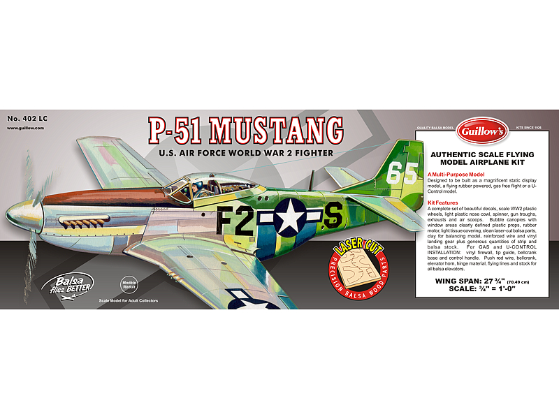 b 17 model kits with P 51mustang on Watch also B 17G 1 72 REVELL 2371710 further 00 besides 171991271725 moreover B 17g Flying Fortress Silver Fleet Limited Edition.